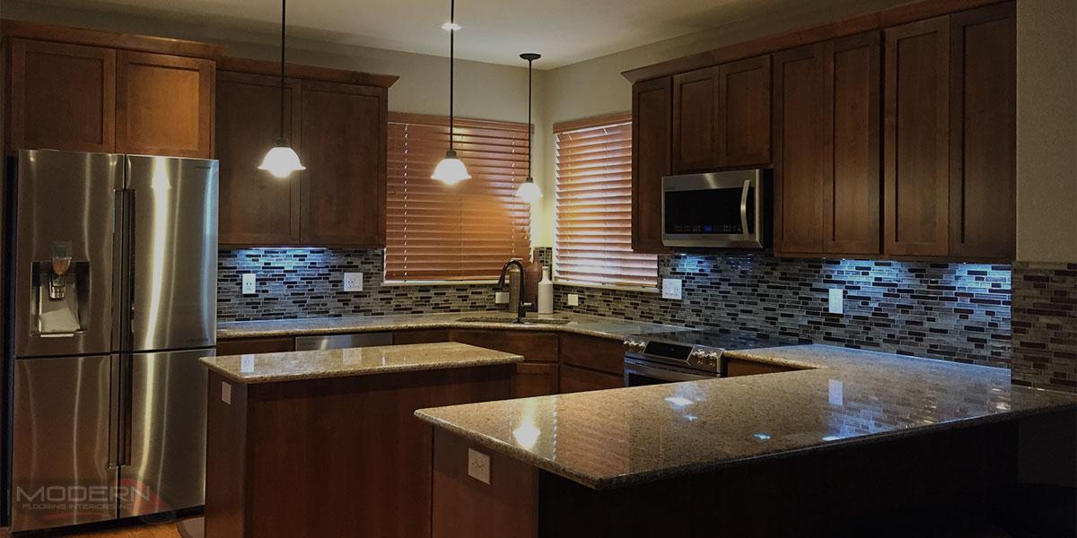 Home Modern Flooring Interiors Flooring Amp Carpet