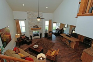Hardwood Flooring Cheyenne WY