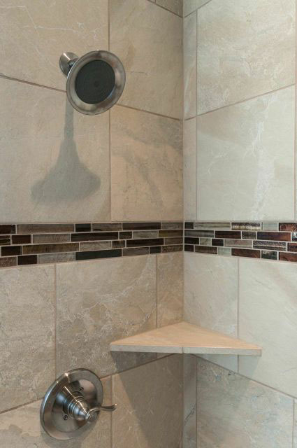 Products Services Modern Flooring Interiors Flooring Carpet - Bathroom remodel cheyenne wy