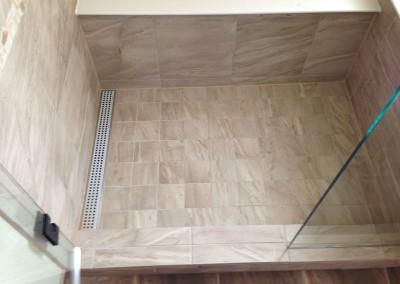 Modern Flooring Interiors - Cheyenne, WY
